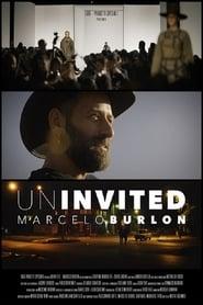 Uninvited – Marcelo Burlon