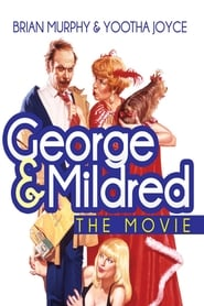 George & Mildred (1980)