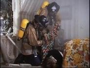 Emergency! Season 2 Episode 7 : Fuzz Lady