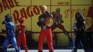 Les 3 Ninjas se déchainent images