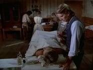 Dr. Quinn, Medicine Woman - Season 1 Episode 5 : The Healing
