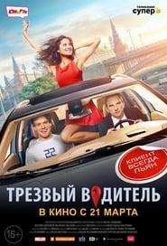 Sober Driver (2019)