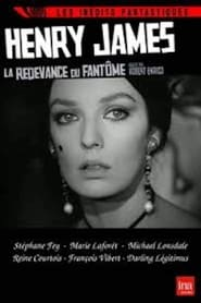 La Redevance du Fantôme 1965