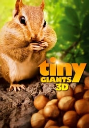 Tiny Giants 3D 2014
