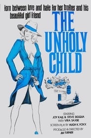 The Unholy Child