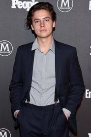 Cole Sprouse - Regarder Film en Streaming Gratuit