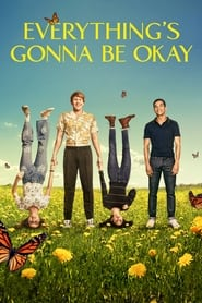 Everything's Gonna Be Okay Season 2 Episode 1