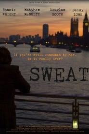 Sweat (2015)