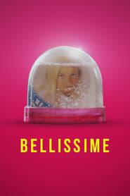مشاهدة فيلم Bellissime مترجم