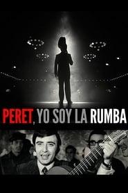 Peret, yo soy la rumba (2019)