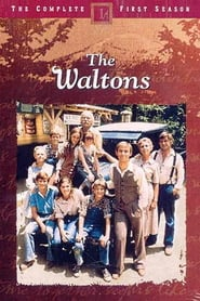 The Waltons en streaming