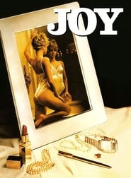 Poster Joy 1983