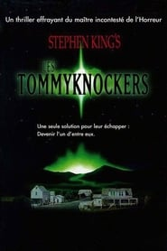 Watch The Tommyknockers (1993) 123Movies