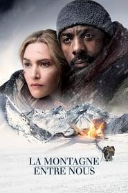 La Montagne entre nous 2017