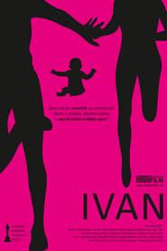 Ivan (2017)