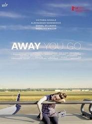 Away You Go 123movies free