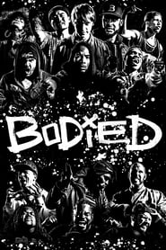 Bodied Legendado Online