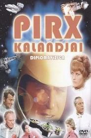 Pirx kalandjai 1973