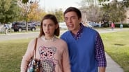 The Middle Season 9 Episode 18 : Thank You For Not Kissing
