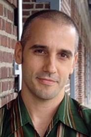 Alexander Vegh