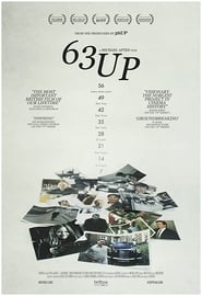 63 Up