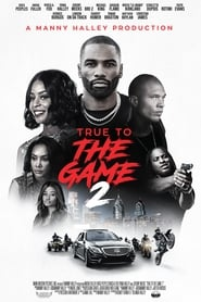 True to the Game 2: Gena's Story 2020