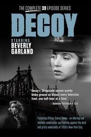 Decoy 1957