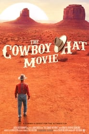 Watch The Cowboy Hat Movie (2020)