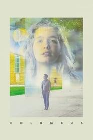 Poster Columbus 2017