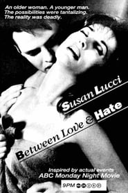 Between Love and Hate (1993)