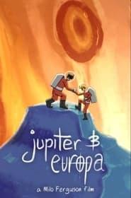 Jupiter & Europa (2021)