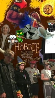 Watch The Hobble 2017 Free Online