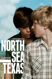 Watch North Sea Texas (2011) 123Movies
