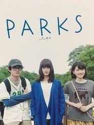 Parks 2017