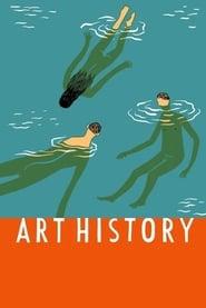 Art History (2011)