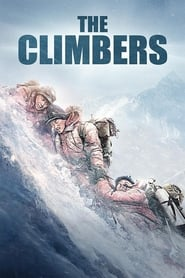 The Climbers (2019) HD 720p Hindi Dubbed