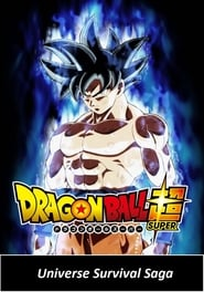 Dragon Ball Super: Season 6