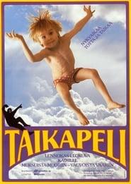 Poster Taikapeli 1984