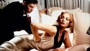 Les meilleurs films réalisés par Robert Altman