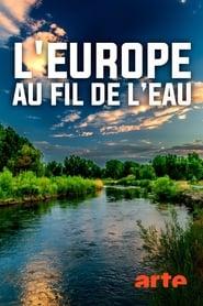 Stromaufwärts! Europas Wasserwege