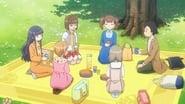 Sakura Card Captor 4x5