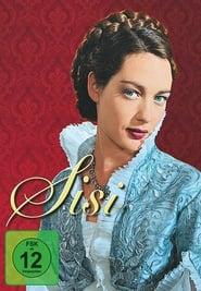 Sisi (2009)