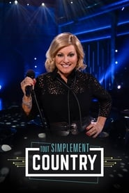 Tout simplement country 2019