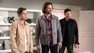 Supernatural Season 13 Episode 4 : The Big Empty
