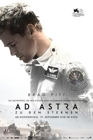 Ad Astra – Zu den Sternen [2019]