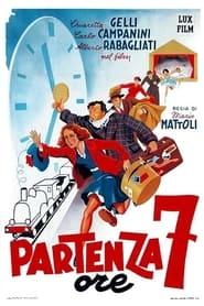 Partenza ore 7 (1946)