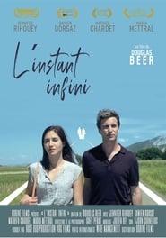 L'instant infini (2019)