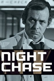 Night Chase (1970)