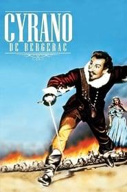 Cyrano de Bergerac 1950