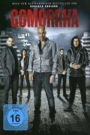 Gomorrah – Gomora